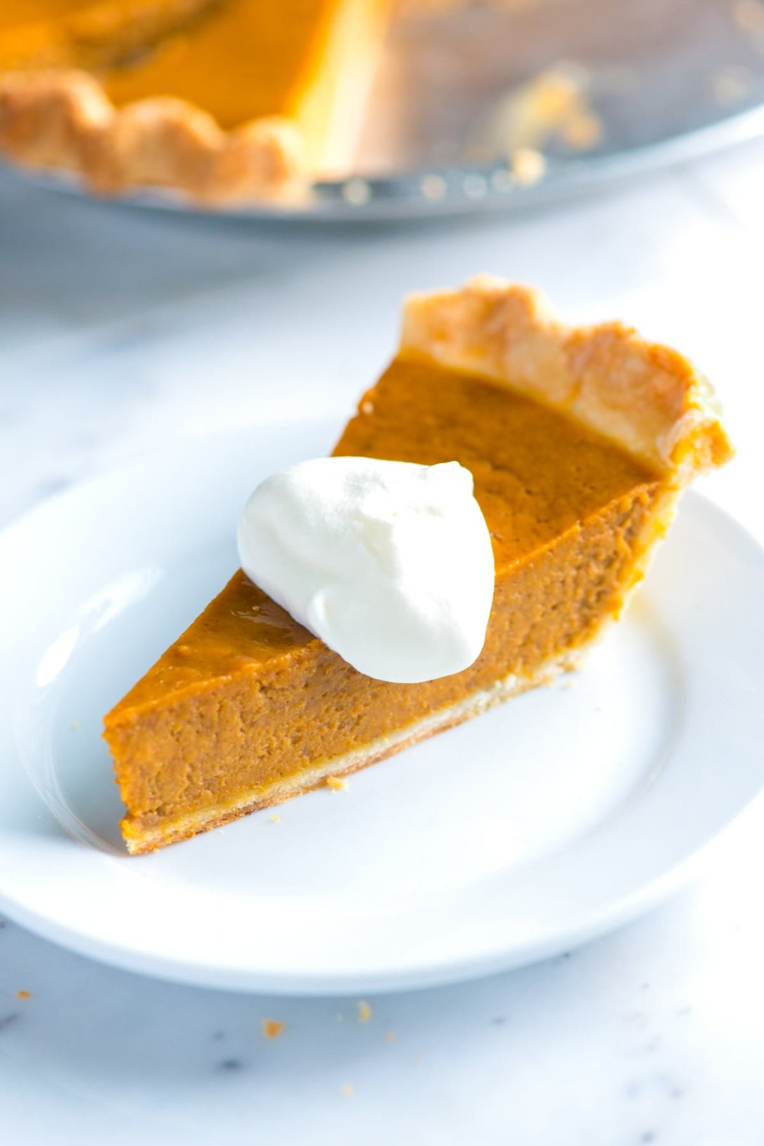 Easy-Pumpkin-Pie-Recipe-3-1200