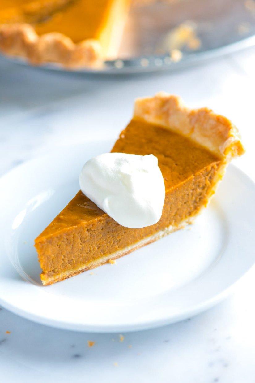 Easy-Pumpkin-Pie-Recipe-3-1200