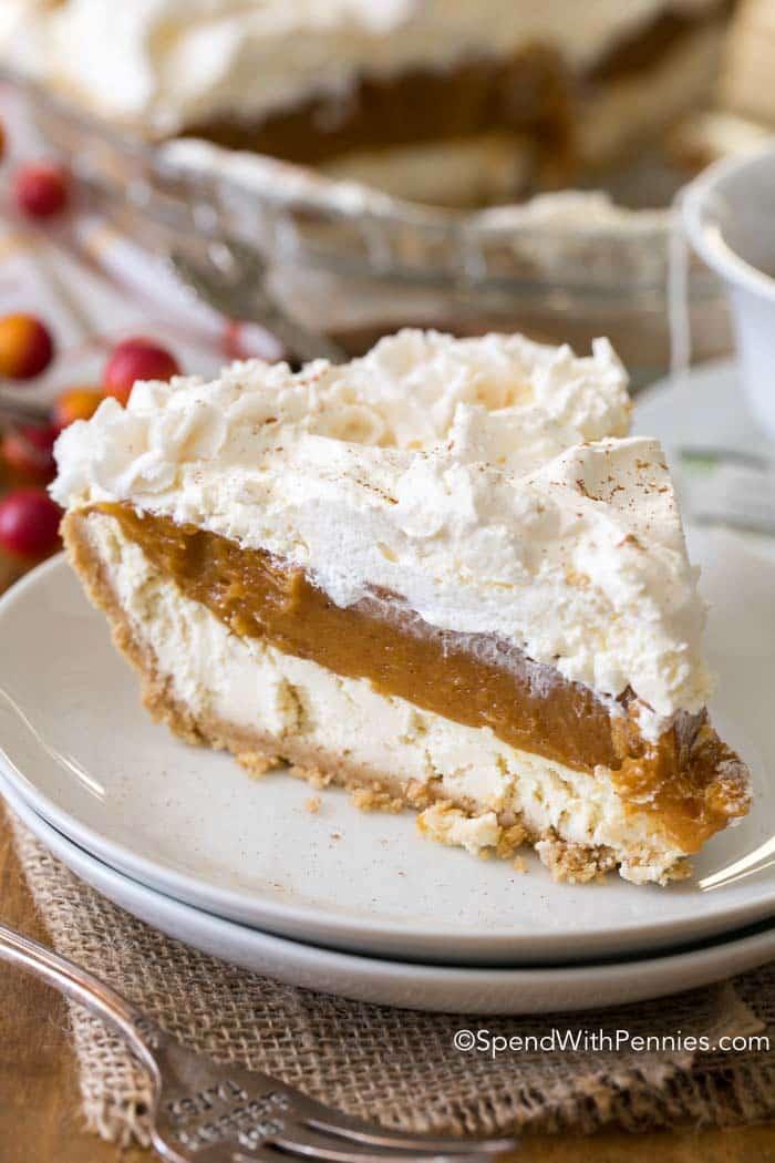 No-Bake-Pumpkin-Cheesecake-21